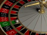 Which Is The Perfect And Reliable Form Of Online Gambling To Earn Easy Money?