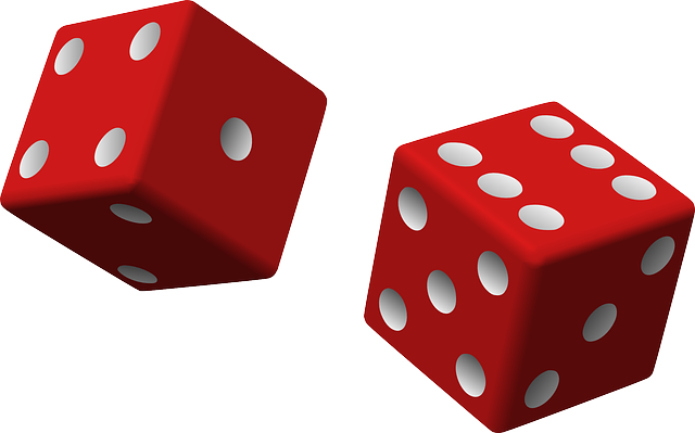 Online Gambling Games- The Best Source To Earn Handsome Money