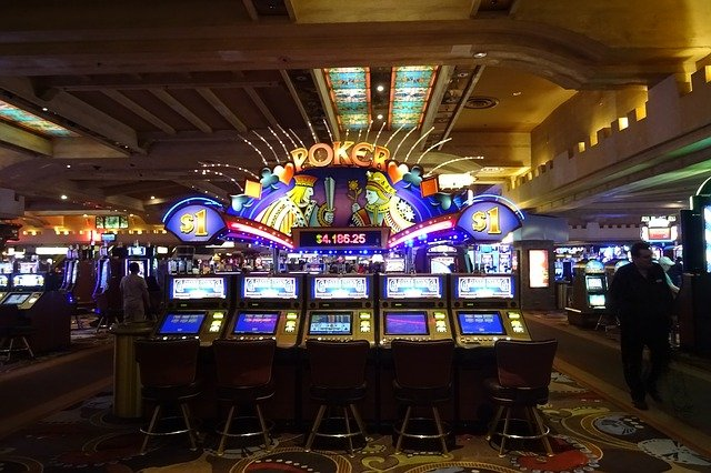 Play The Best Casino Games Virtually On Your Phone In 3 Easy Steps