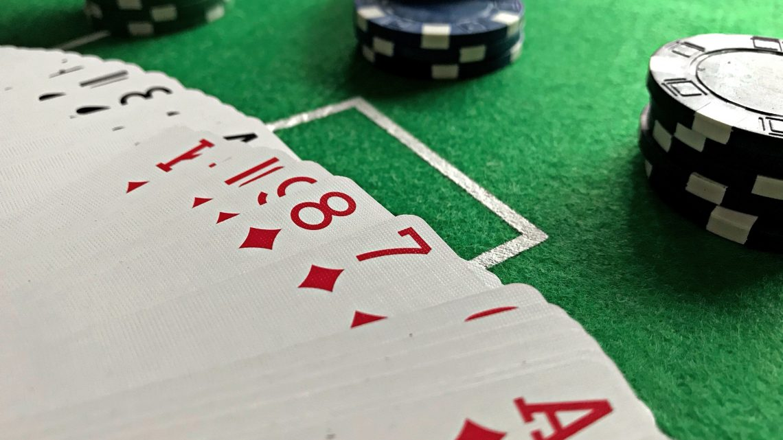 3 Reasons To Play Online Slots Instead Of Any Other Casino Game! Read Out The Details Here!