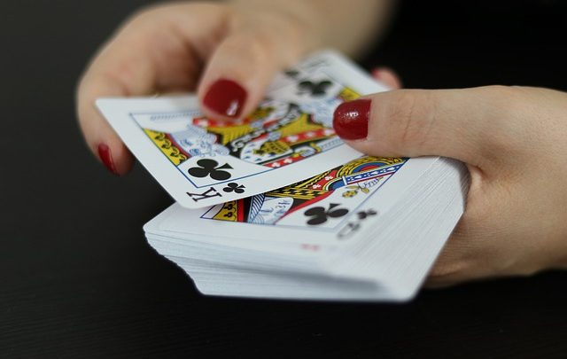 What Necessary Steps You Need To Follow For Signing Up For An Online Casino?
