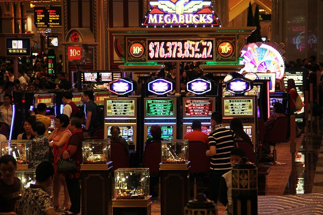 The Best Possible Details about Live Casino Platforms