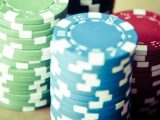 Unique and mind-blowing features of poker online! Pay attention