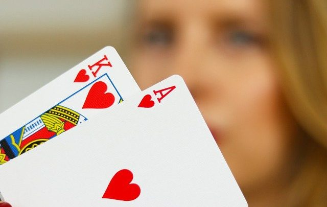4 Top-Notch Benefits Of Prioritizing Getting The Reliable Online Gambling Platform To Make Easy Money!