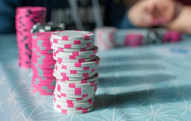 Must-Know Initial Rules to Progress at Live Gambling Games