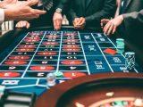 Dewaslot888- Largest Online Gambling Web Portal