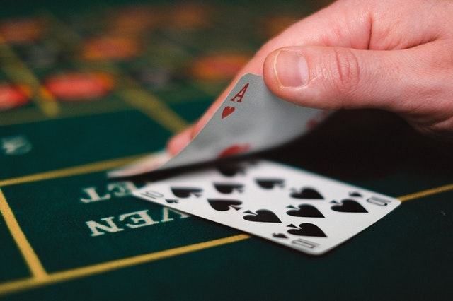 Some of the best strategies for winning in Baccarat