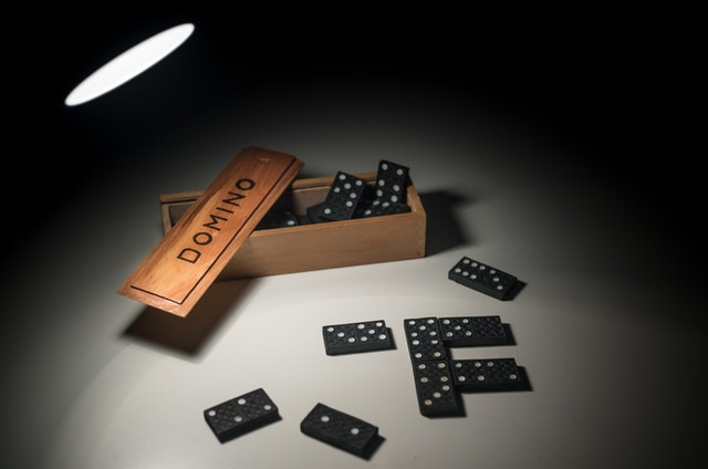 The Basic Principles About Online Casino Games