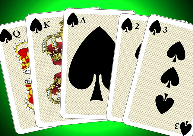 What Makes Online Casino So Popular?