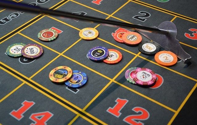 A Complete Guide To Know About Baccarat Online