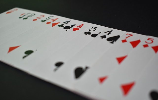The Benefits of an Online Casino Bonus