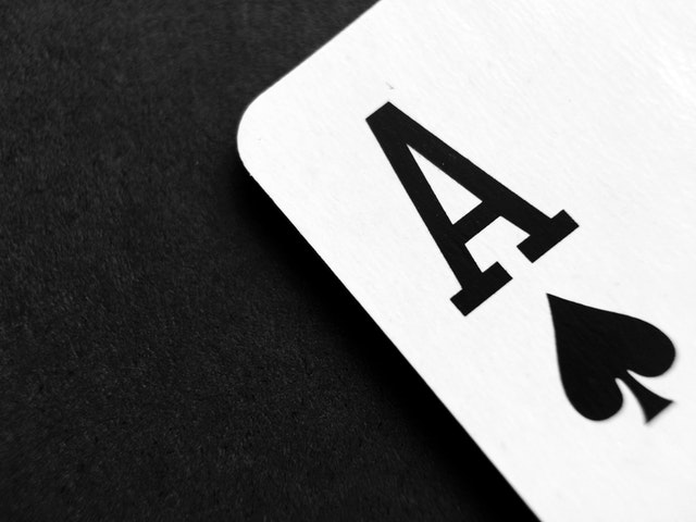 2 casino games which you will find on every gambling platform