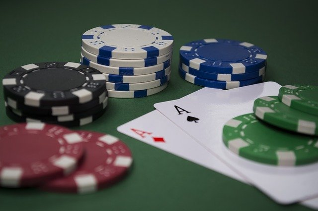 Is It Essential For People To Make Sure They Have Got The Faithful And Perfect Online Casino?