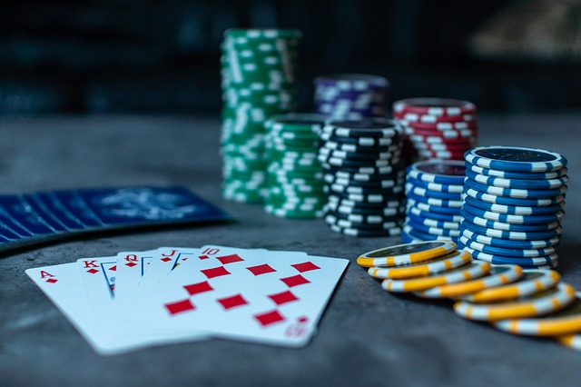 Research on players of Free Slot Games