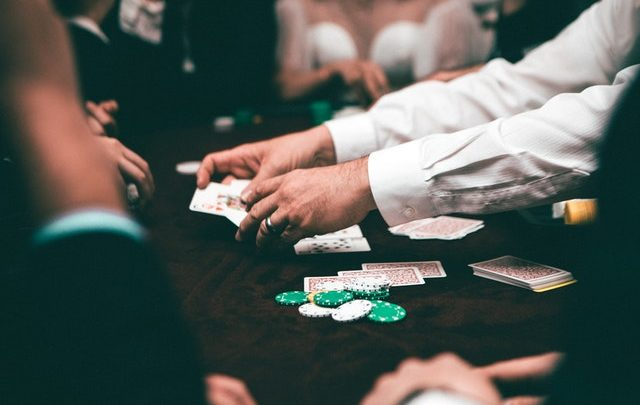 How Can You Make Money Through Online Casino? Here Are Some Of The Points Written Below