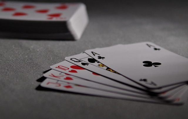 How Can You Increase The Chance Of Winning In Online Casinos?
