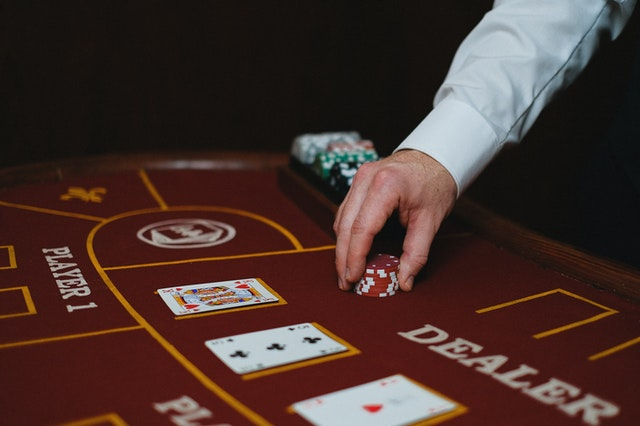 Which Kinds of Details Are Necessary to Start Properly In Sports Betting?