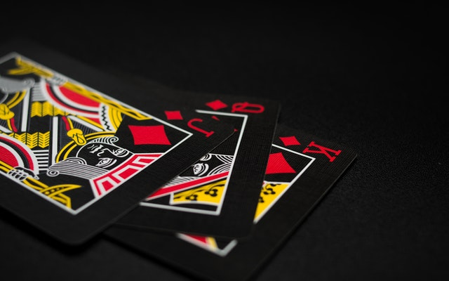 What is online gambling? Top 4 Important Things That You Must Know!!!