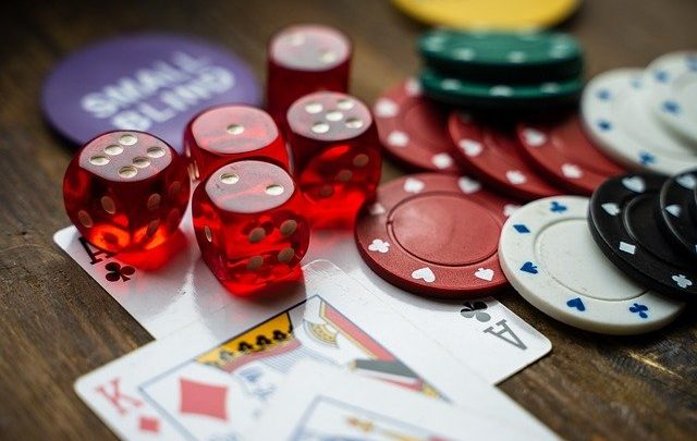 Some Tips for Winning the Online Poker Game!