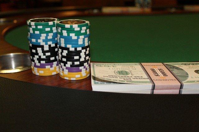 3 Top Benefits Of Online Gambling Site Star777